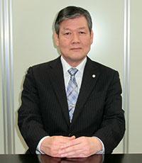 ikkyu-staff006