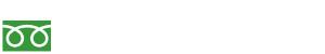 岡山で自己破産に関するご相談は岡山自己破産相談センター